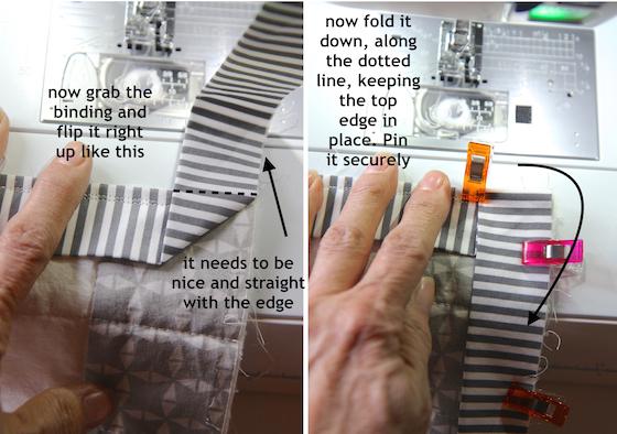 bindingpage11
