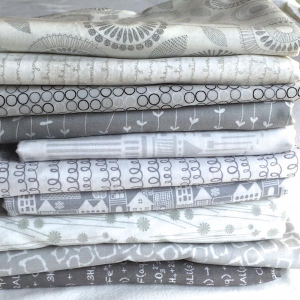 greyhavensfabric