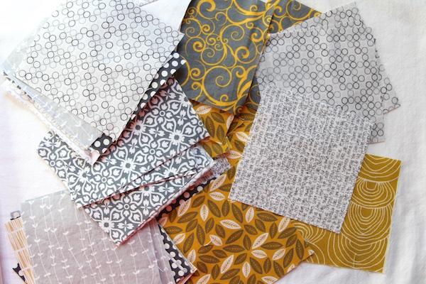 hourglassmustardfabrics