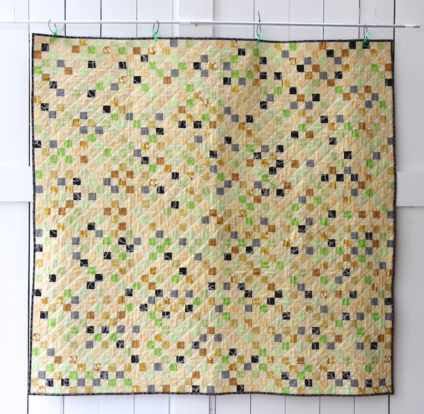 KitchenTabletopQuiltFull