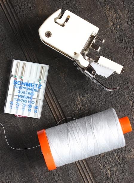 sewing tools.jpg