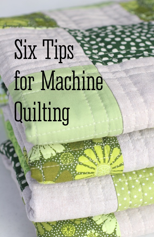 quilting six tree lane machine for quilt tips beech handmade