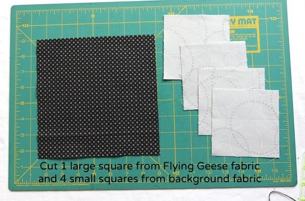flying-geese-tutorial-1