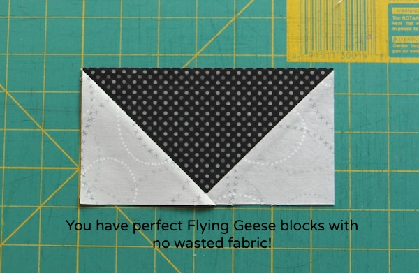 flying-geese-tutorial-16