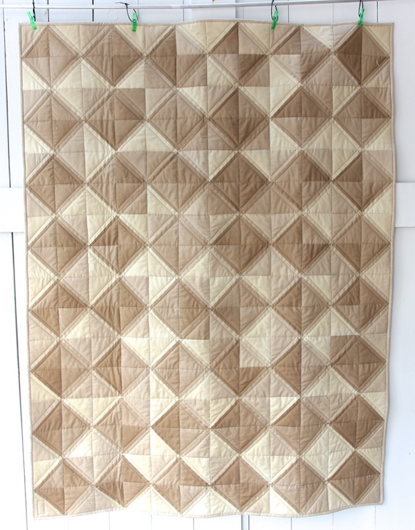 taupe-ombre-quilt-front