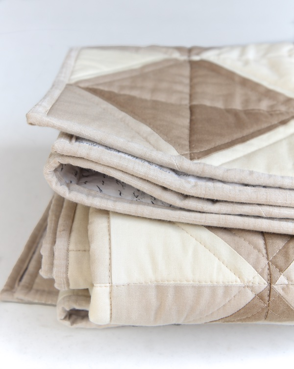 taupe-ombre-quilt-stacked