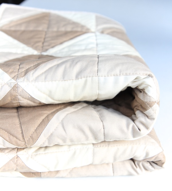 taupe-ombre-quilt