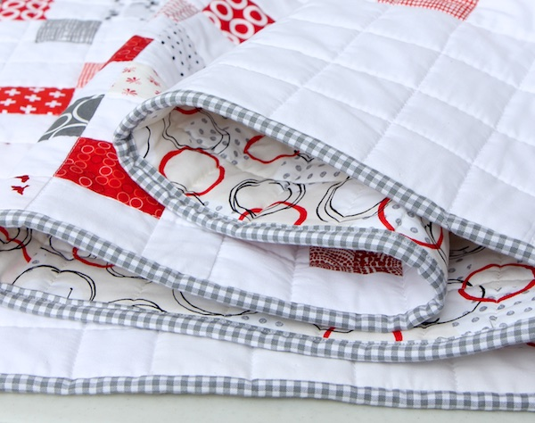 rgg-quilt-binding-folds