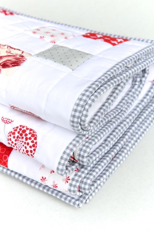 rgw-quilt-binding