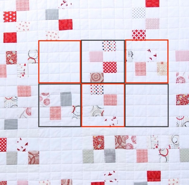 rgw-quilt-blocks