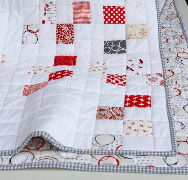 rgw-quilt-front-and-back