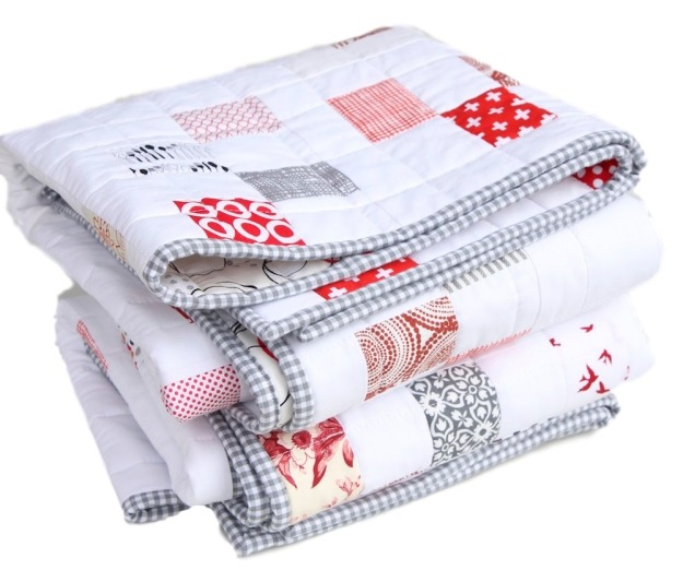 rgw-quilt-stacked-2