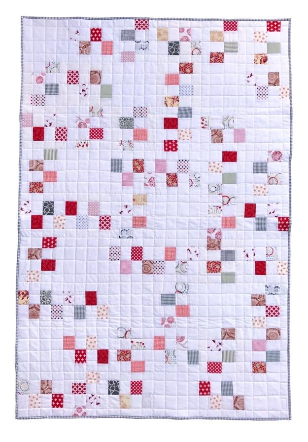 the-zuzu-quilt-front