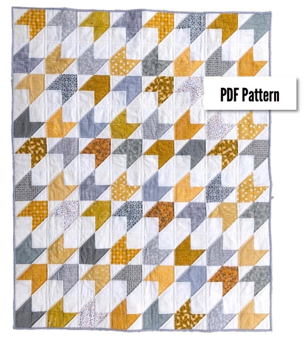 Arrow Quilt Cover Page copy.jpg